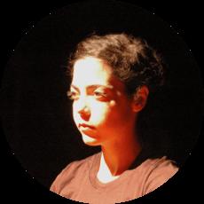 Joana Novo Design - Testemunho Ana Mira